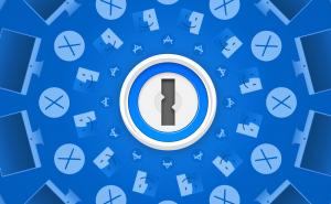 StuffIt Expander 15 0 Download