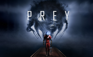 Prey's one hour demo is now available on consoles