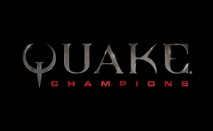 Quake Champions will start a 10-day open beta this week