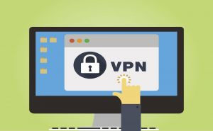NordVPN now offers 3 years of VPN service for only $99