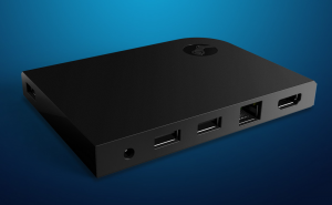 Does it make sense to buy Steam Link?