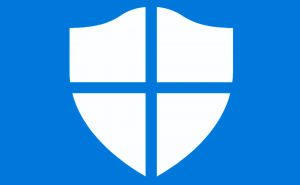 Windows Defender to stop dishonest cleaning applications