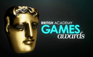 BAFTA Games Awards 2018: the best moments