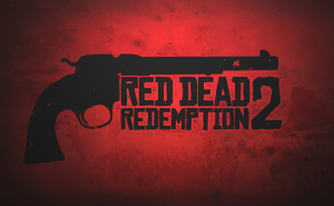 Red Dead Redemption 2: what to expect?
