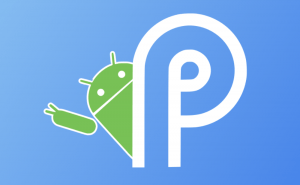 Google introduced the new Android P version