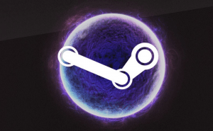Discord, watch out! Valve just rolled out Steam Chat