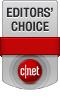 Cnet Editors Choice