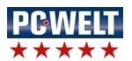pcwelt.de 5 stars award