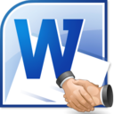 MS Word Meeting Agenda Template Software