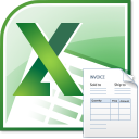 Excel Billing Statement Template Software
