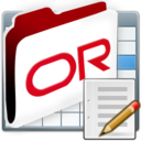 Oracle Editor Software