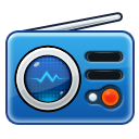 Wondershare Radio Recorder