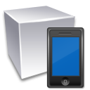 Wondershare iPhone Converter Suite