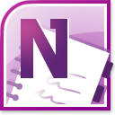 Update for Microsoft OneNote 2010