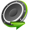 Aimersoft Audio Converter