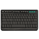 HP MAINSTREAM KEYBOARD