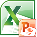 Excel Import Multiple PowerPoint Files Software