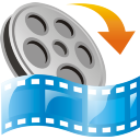 Nidesoft 3GP Video Converter