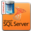 MS SQL Server Oracle Import, Export & Convert Software