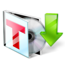 Toshiba Application and Driver Installer