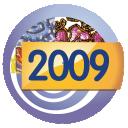 Tajima DGML By Pulse 2009 Software Informer: version 13 1