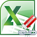 Excel Remove Hyperlinks Software