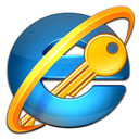 Internet Explorer Password Unlocker