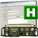 Harris HF Radio Programming Application 6 1 Download - rpa exe