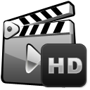 Aimersoft HD Video Converter