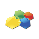 ComponentOne Studio for WinForms 2 0 Download