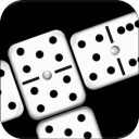 Dominoes Game Software