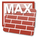 CADS Wall Panel Designer MAX