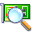 Colasoft MAC Scanner