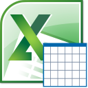 Excel Import Multiple HTML Tables Software