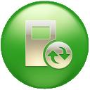 Mobile Partner Download (Mobile Partner exe)