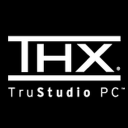 THX TruStudio PC