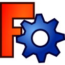 FreeCAD - A free open source CAD system