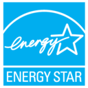 Energy Star Digital Logo
