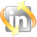 LinkedIn Outlook Connector