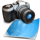 MAGIX Digital Photo Maker