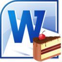 MS Word Birthday and Anniversary Calendar Template Software