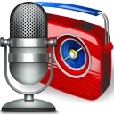 Internet Radio Recorder Software
