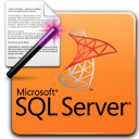 MS SQL Server Import Multiple Text Files Software