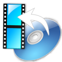 Moyea DVD Ripper