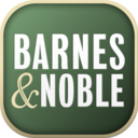 Barnes & Noble Desktop Reader
