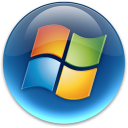 Microsoft Games for Windows Test Tool