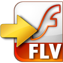 Amadis FLV to AVI/WMV/MPEG/MOV/iPod/PSP/3GP/MP4 Converter