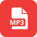 Free YouTube to MP3 Converter Classic