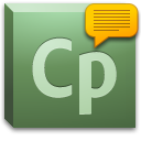 Adobe Captivate Reviewer