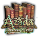 Azada - Ancient Magic